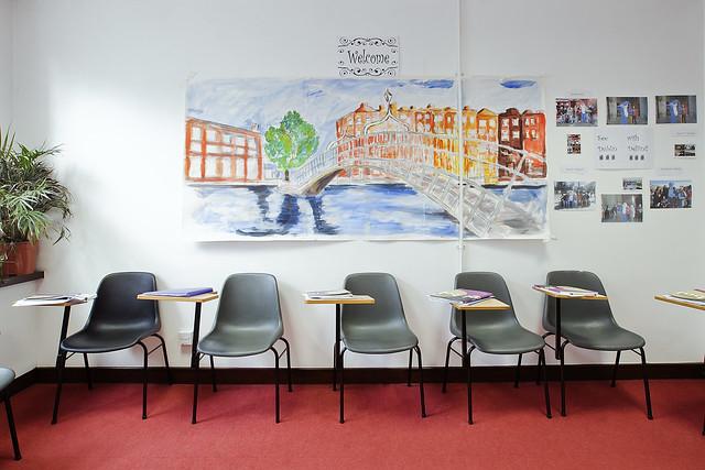 Dublin_classroom2