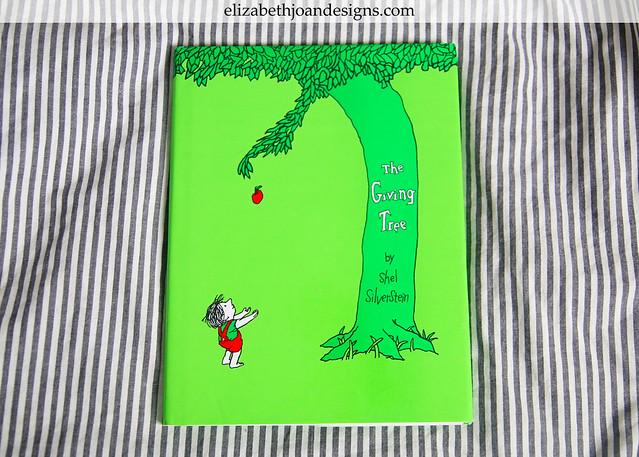 Our Favorite Children's Picture Books
