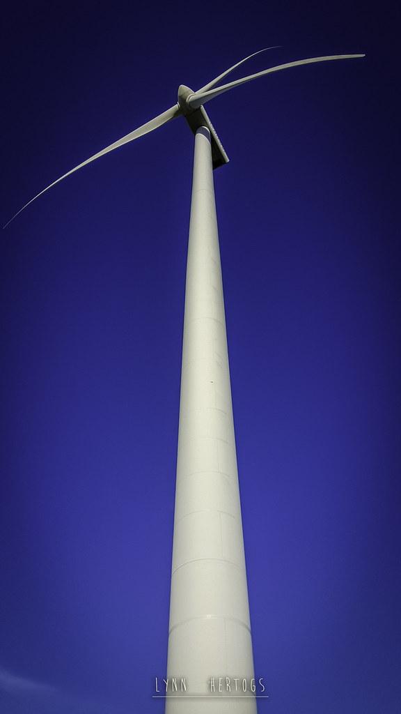 windmolen_lommel