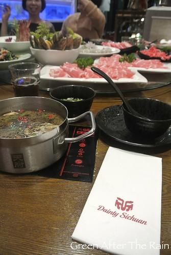150912k Dainty Sichuan Food _22