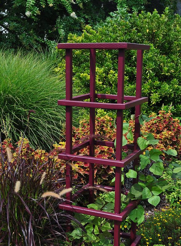 Sensory Garden (1)