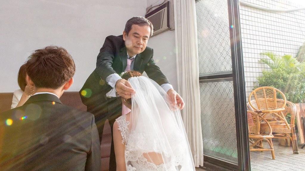 婚攝樂高-婚禮紀錄-056