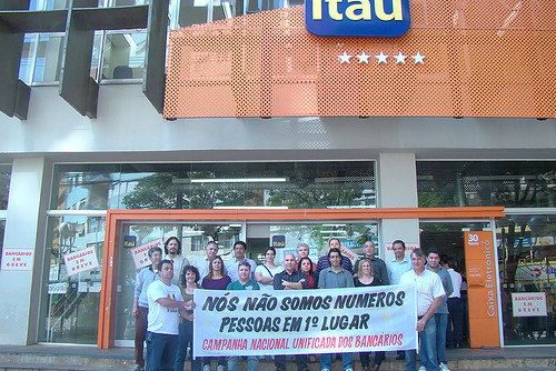 FY Itaú 109 13102010