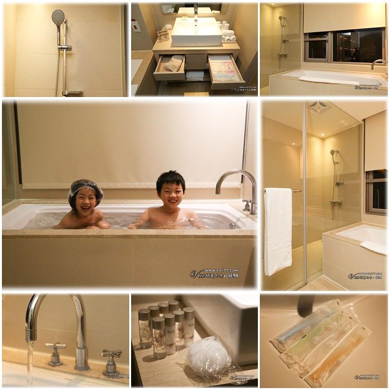 0125金聯酒店802