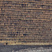 Timberyard by Aerial Photography