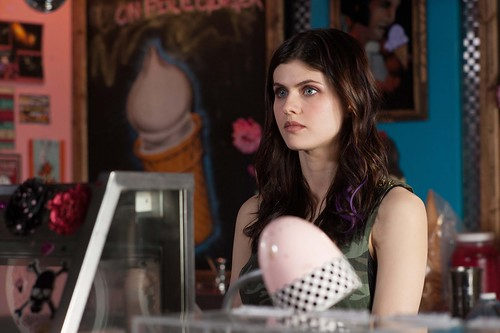 Burying The Ex - screenshot 15