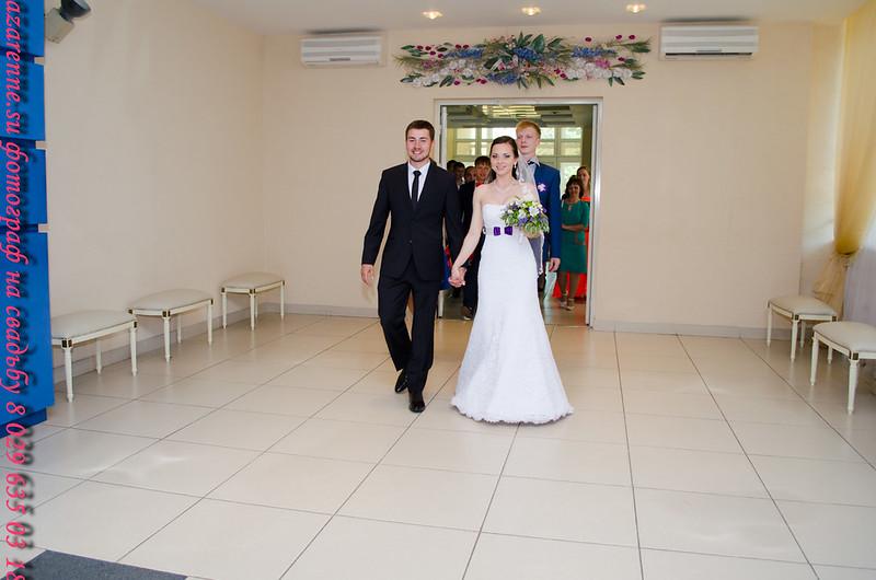 Свадебные-13