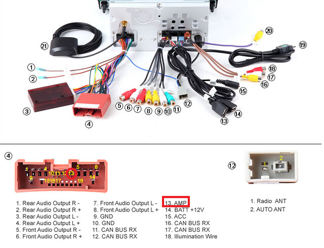 24828456214_07e6858a14_z new eonon android ga5151 mazda 3 car dvd released! page 110 eonon wiring diagram at cos-gaming.co