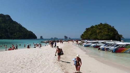Thailand-0790