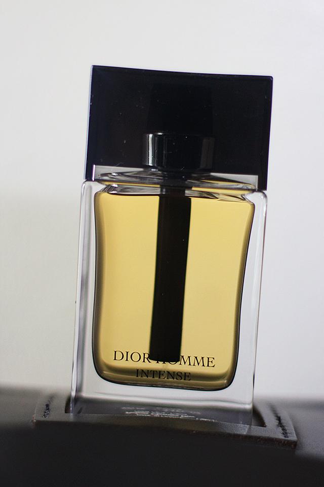 Dior-Homme-Intense-EDP_09