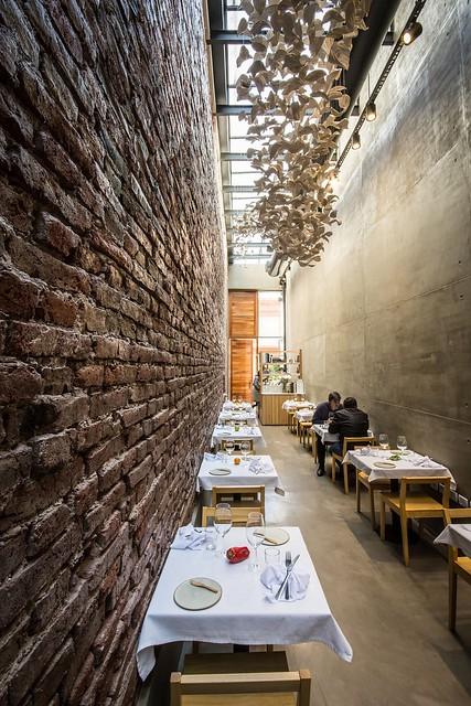 160227_El_Papagayo_Restaurant_15__r
