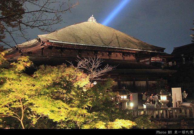京都-清水寺157