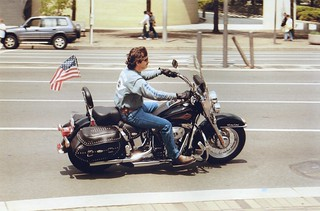 02.Ride.RollingThunder.WDC.27May2001
