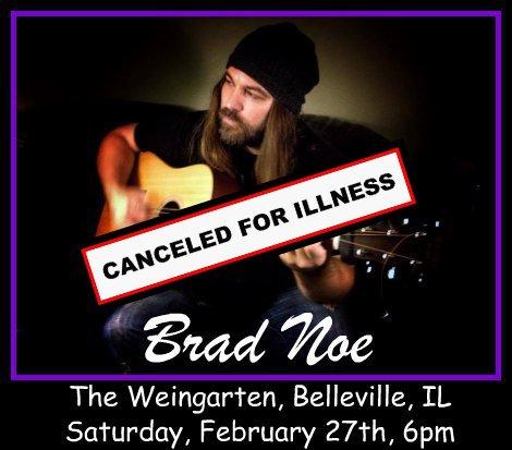 Brad Noe 2-27-16 c