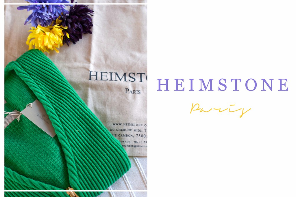 Heimstone_Paris