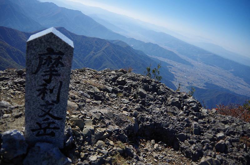 20141019-八海山(saku)-0083.jpg