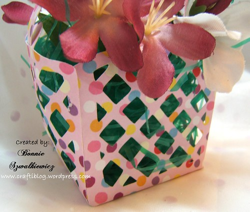 2016-03-05   Tags bags boxes 2-Spring Fling (3)