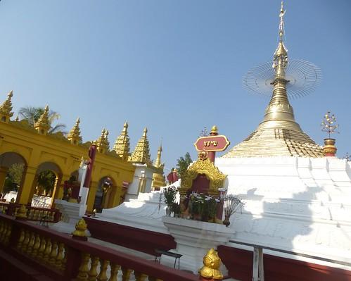 M16-Hsipaw-Temple Mahamyatmuni (9)