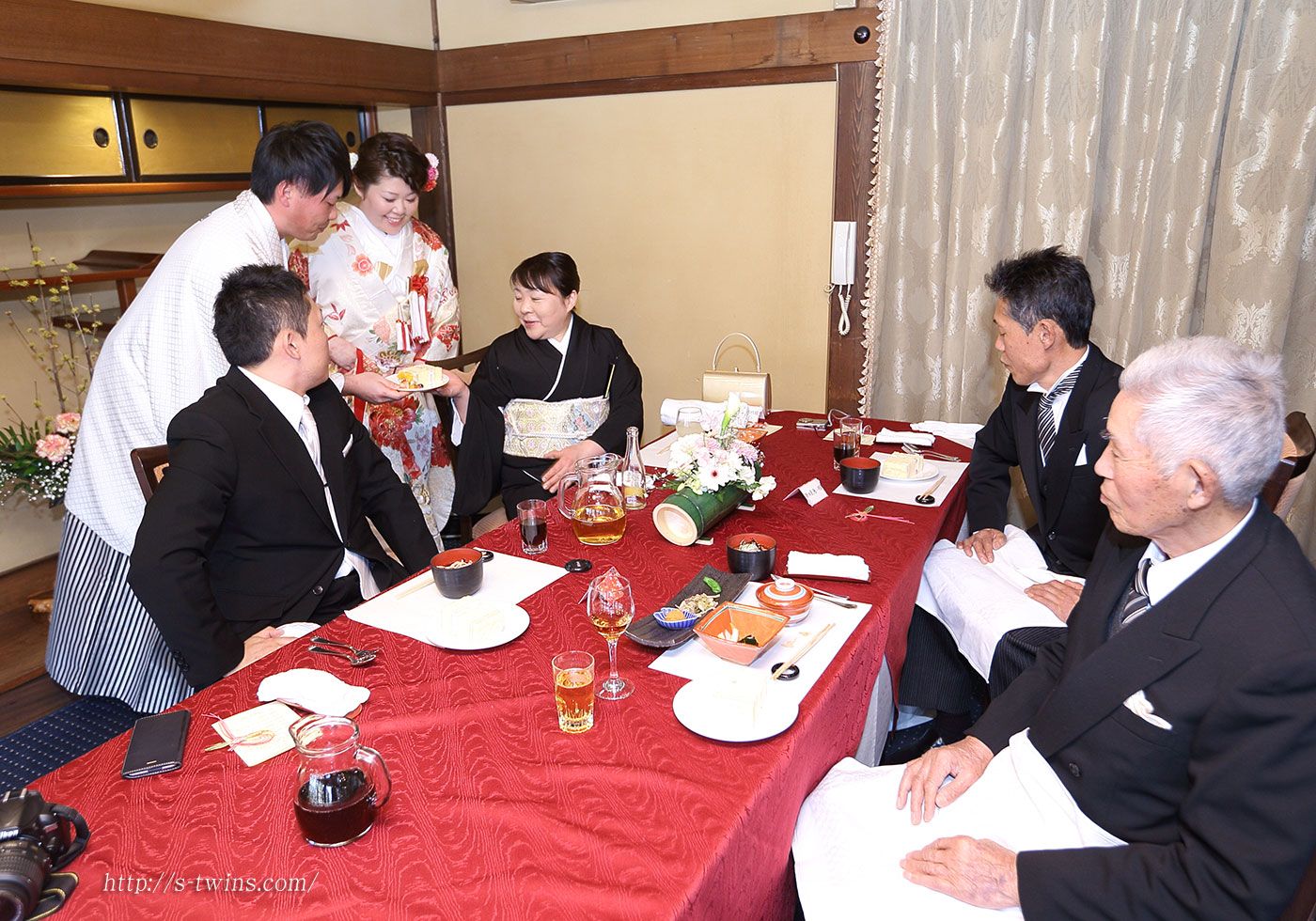 16feb27igarashitei_wedding14