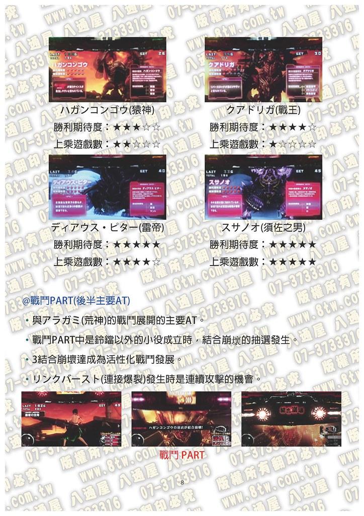 S0310噬神戰士 荒神ver 中文版攻略_Page_09