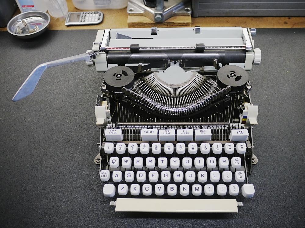 P1120025a