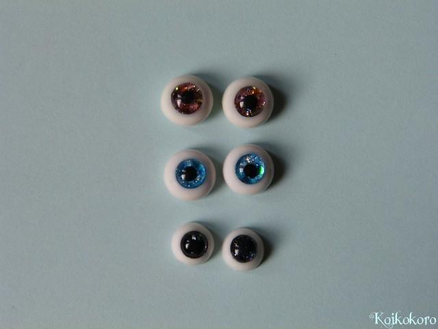 Yeux  & eyechips pullip-maj 13/05 - Page 4 25807785691_f4888d7603_z
