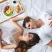 Las principal causa de monogamia