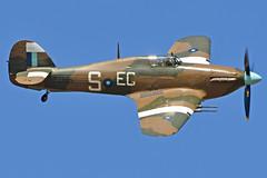 RAF Coningsby. 20-4-2016