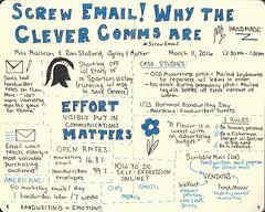 ScrewEmail