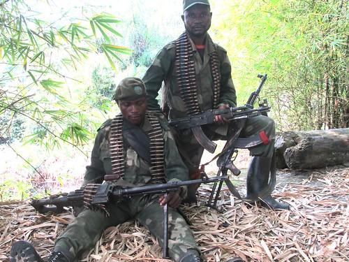 military reach Obenge_2013