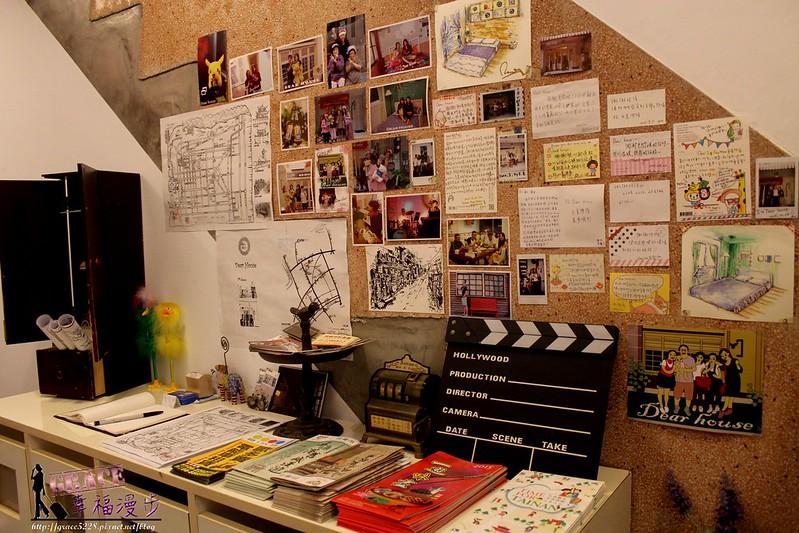台南Dear House 創意旅宿PhotoCap_IMG_5430