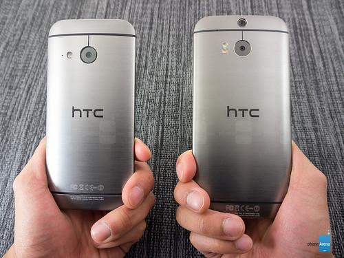 HTC-One-mini-2-vs-HTC-One-M8-012
