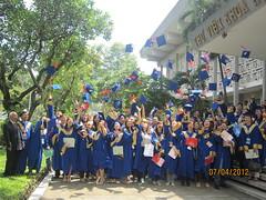 Vietnammarcom GraduatioCeremony (51)