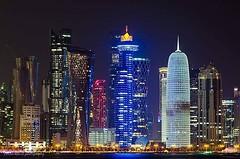 . قناعاتنا وأفكارنا أحيانًا هي السبب في تضيق مساحة الحياة الواسعة وتشعرنا بالإحباط! تعوّذ من الأفكار التي تعيدك للوراء ولو خطوة .. by @matpit73 #qatar #katara #thepearlqatar #alwaab #aspirezone #middleeast #doha #architecture #mia #miaqatar #doha #dohaqat