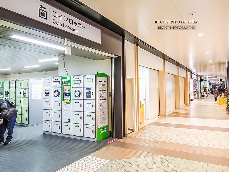 2016.Feb 日本東北旅行第二天
