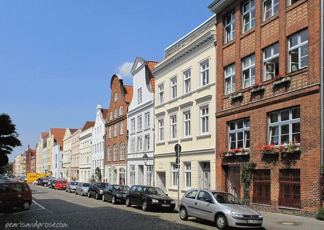 lubeck_buildings_web