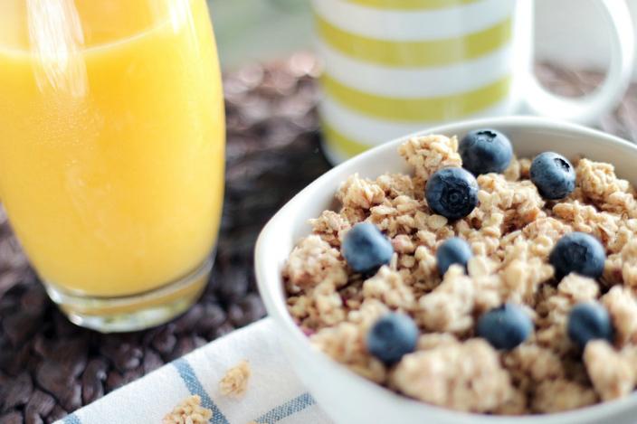 Nutrition tips_Omniabyolga (02)