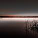 Lake Metigoshe SP, Sunrise 1.3 by Jack Lefor