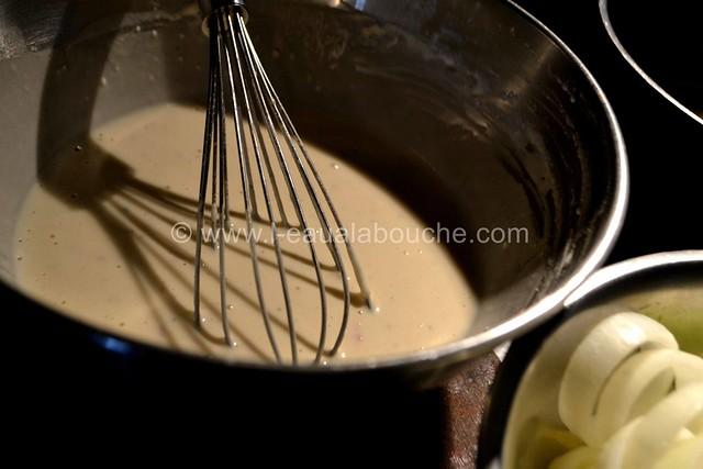 Onion Rings-Beignets d'Oignons © Ana Luthi Tous droits réservés 003