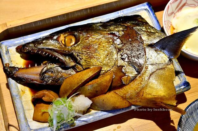 礁溪里海Cafe咖啡海鮮定食020-DSC_1592