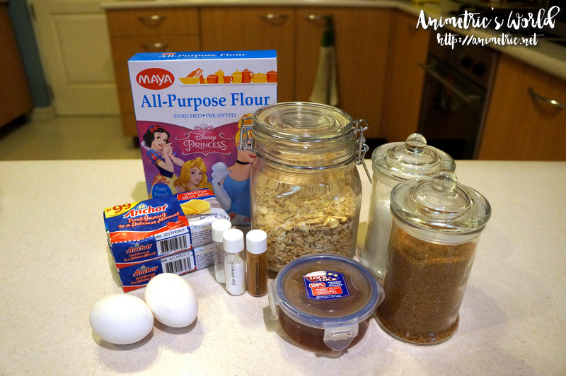Maya All-Purpose Flour