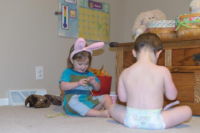 Easter morning-19