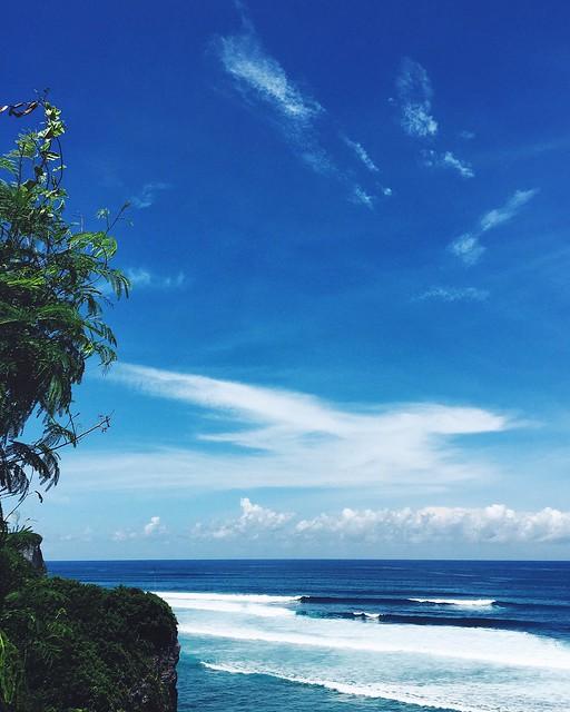 _manlul_bali_amlul_miguel_carrizo_indoseia_beach_17
