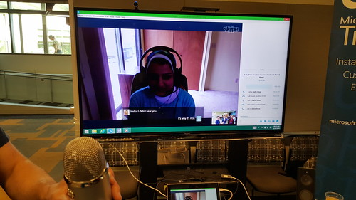 Skype Translator แปลภาษาสดๆ ระหว่างการคุย Skype