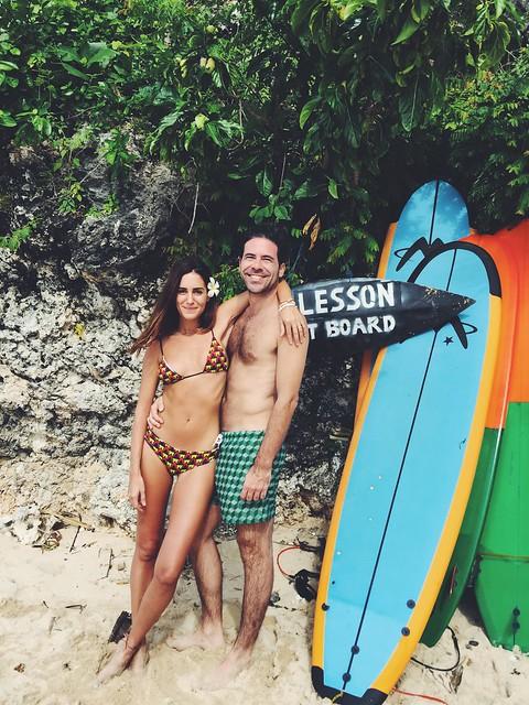 _manlul_bali_amlul_miguel_carrizo_indoseia_beach_7