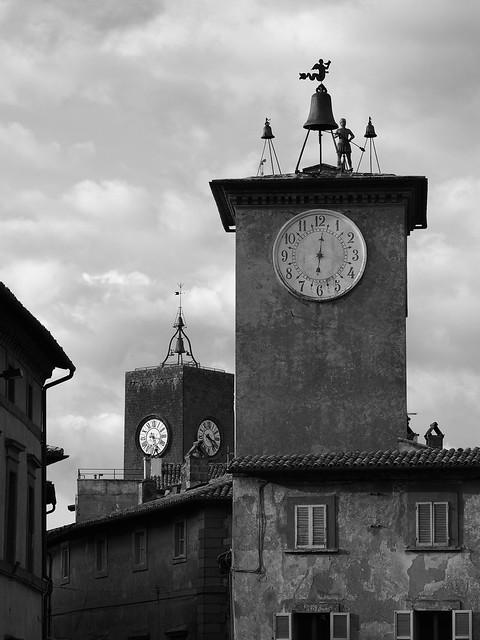 Orvieto_046_7518