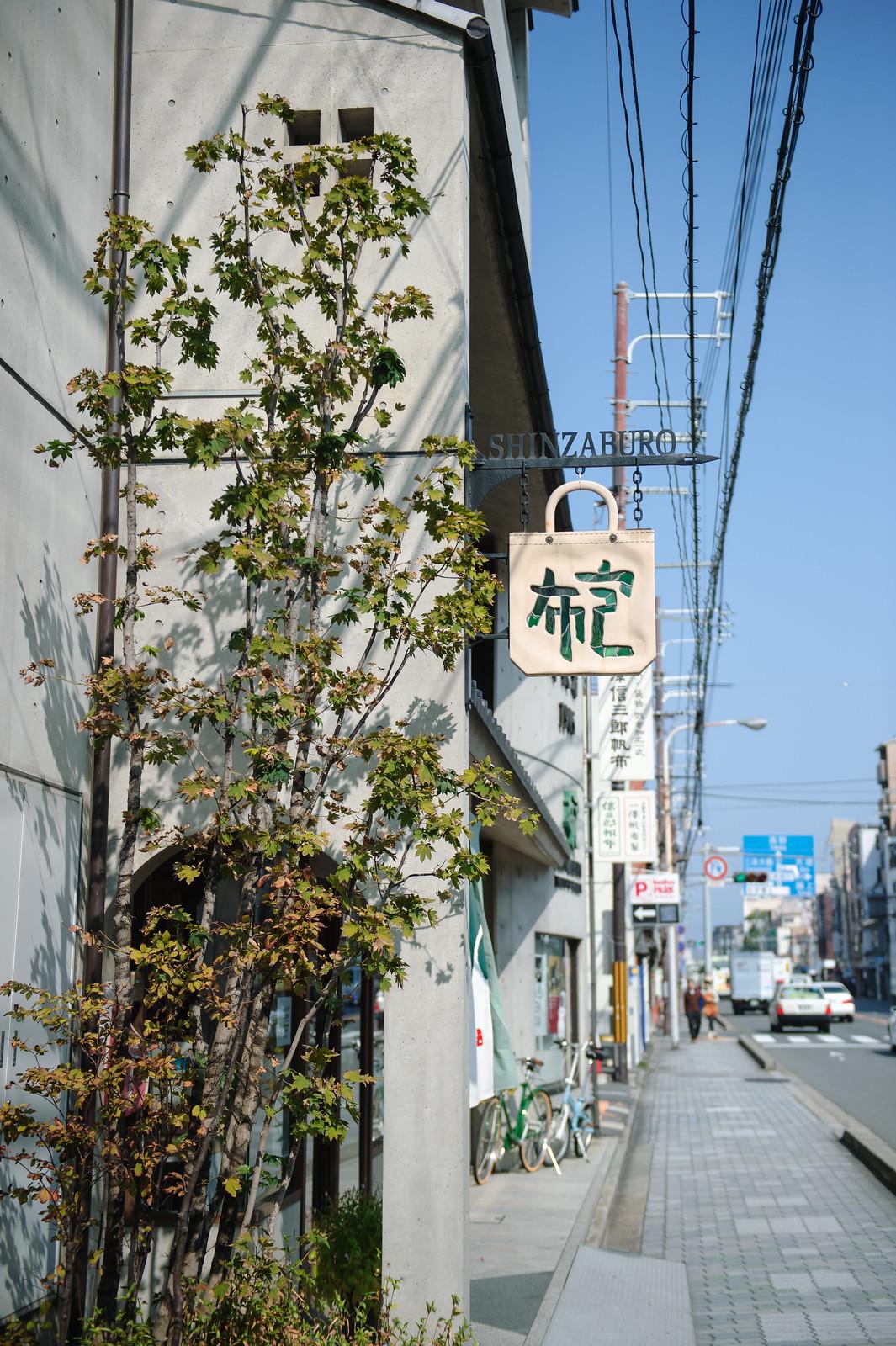 2015VQ@Kyoto-606