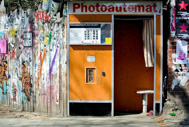Berlin_4_2016-24