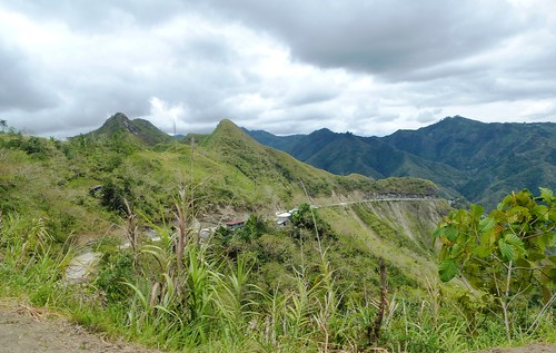 P16-Luzon-Mayoyao-Banaue-route (10)
