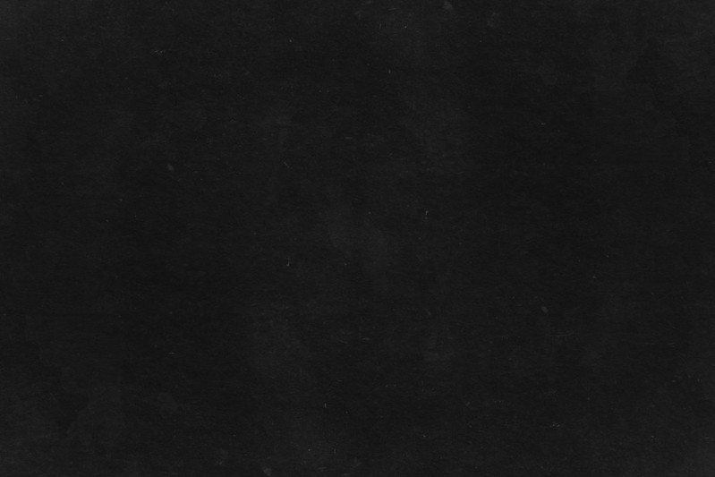 black-texture #02